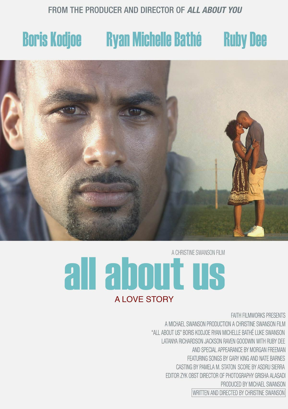 poster-all-about-us