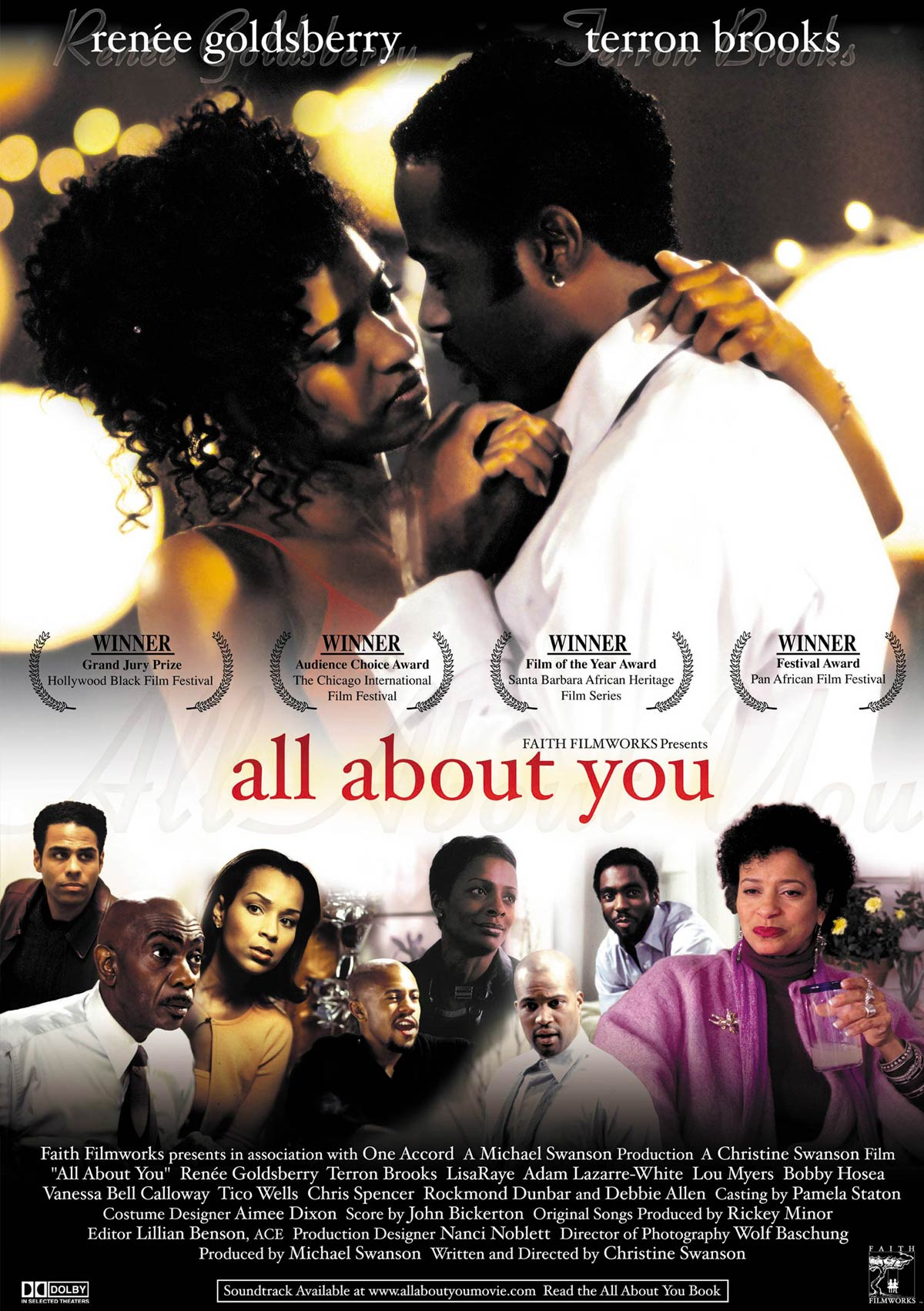 poster-all-about-you
