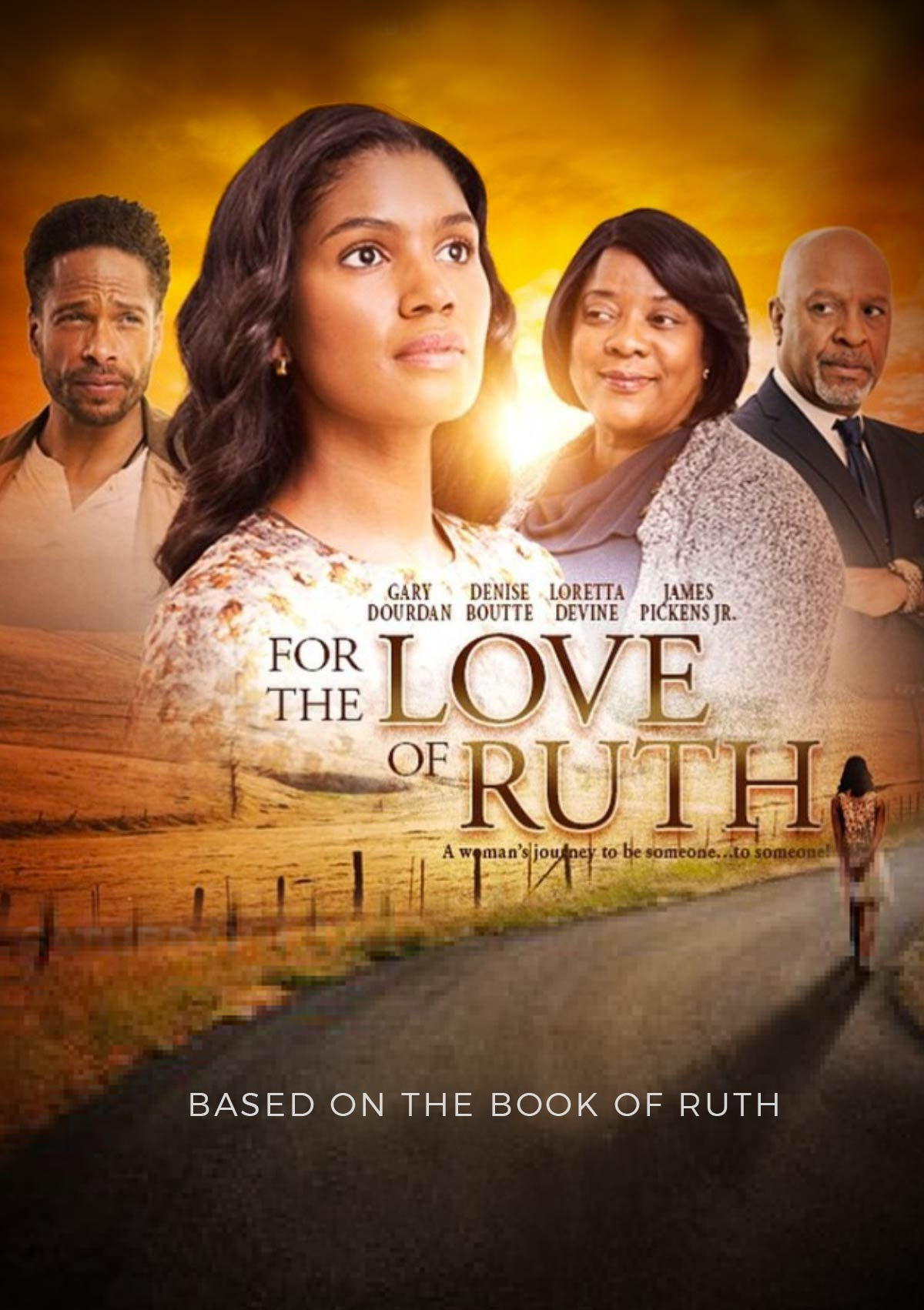poster-love-of-ruth