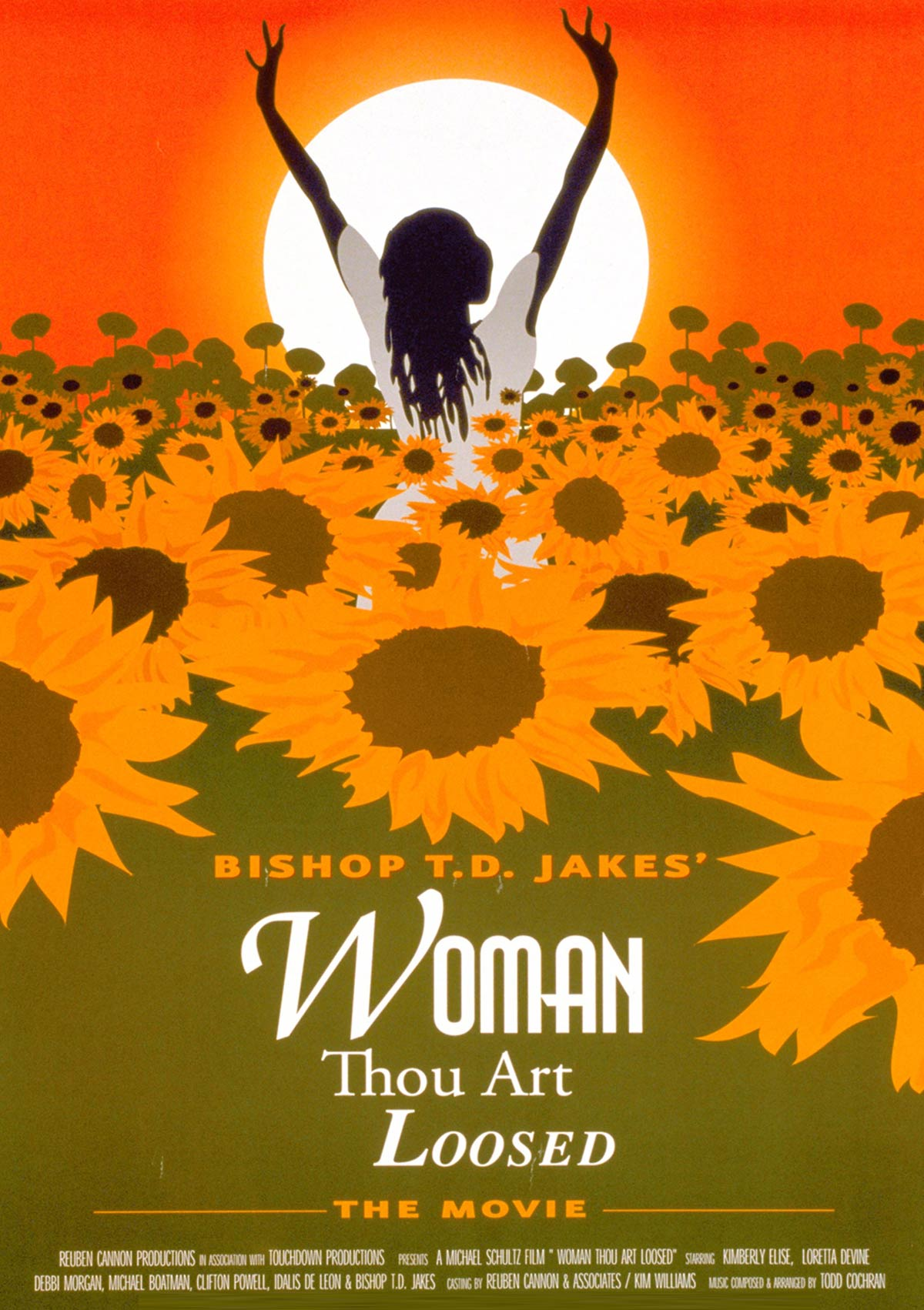 poster-woman-art-loosed